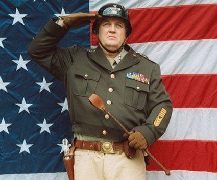 american_army.jpg