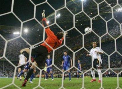 egypt_argentina_football.jpg