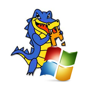 hostgator windows web hosting