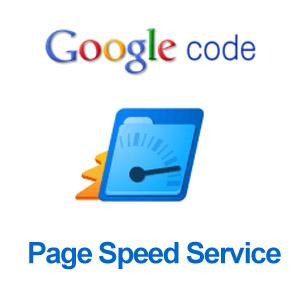 google website service