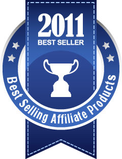Best Selling Affiliate Products Blogging Contest