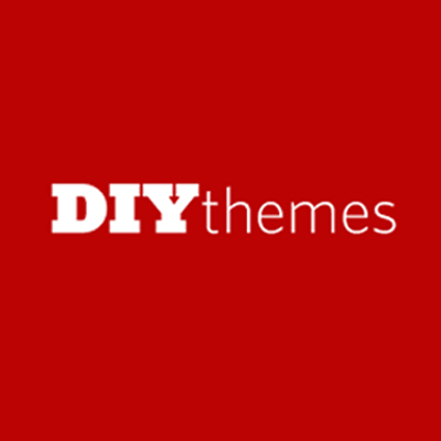 Review thesis theme framework