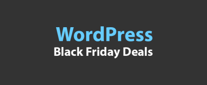 wordpress-black-friday-discounts